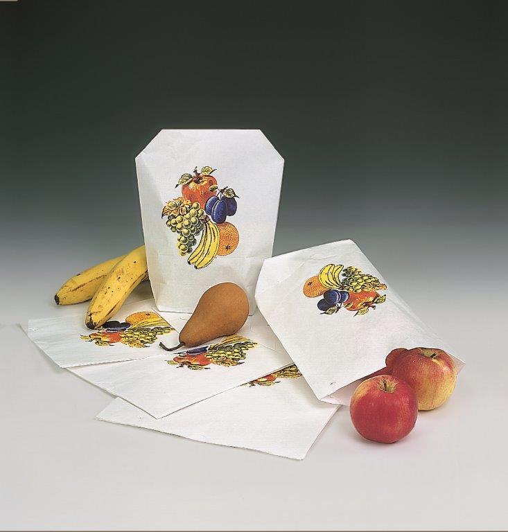 Früchtebeutel